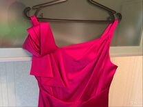 aac46d89c7a4497 Женские платья Karen Millen, New look, Mango - купить юбки и ...
