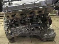 Двигатель OM628 4.0 л дизель, для Мерседес G400