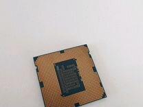 Intel core i3 3220 lga 1155