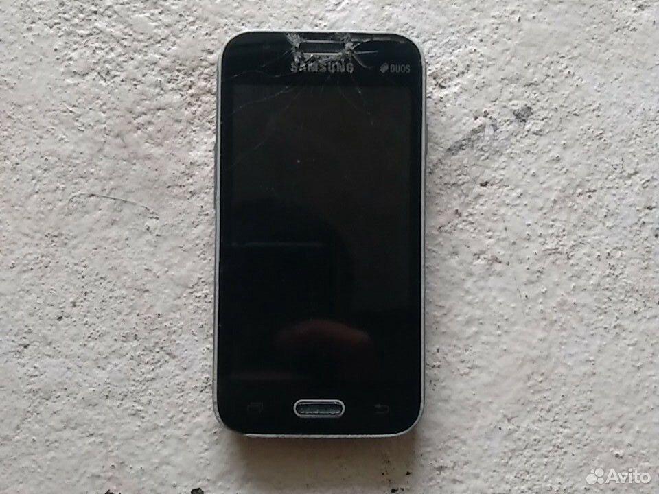 Телефон SAMSUNG Galaxy J1 mini  89289784140 купить 1