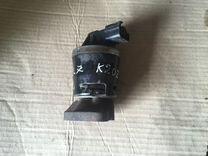 Клапан рециркуляции картерных газов Honda Accord c