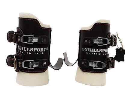 Гравитационные ботинки NEW AGE comfort (до 120 кг)