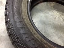 Комплект 4 шт. Yokohama Ice Guard IG65 235/65 R17