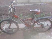 Продаю велосипед стелс, состояние отличное