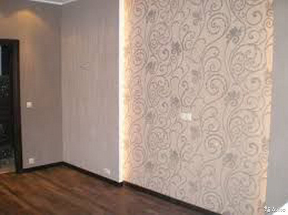 Ремонт квартир  89048616341 купить 4