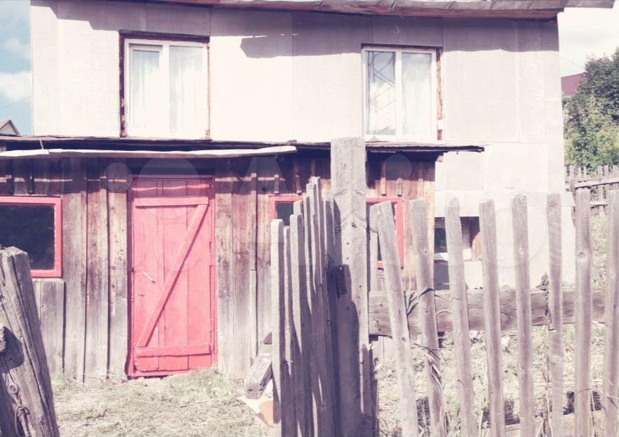 Hus 60 m2 på tomten 6 hundra.  89139952126 köp 8