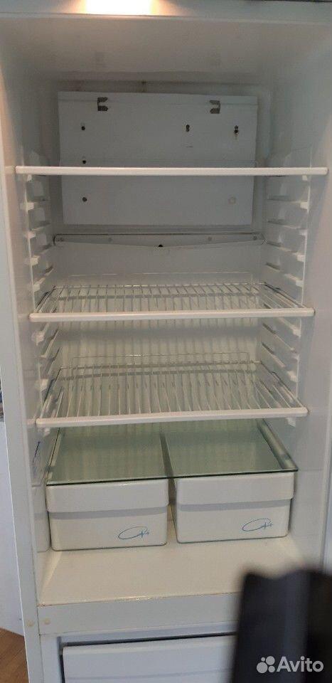 Холодильник Pozis  89248908812 купить 4