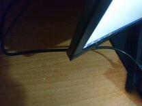 Игровой монитор SAMSUNG C27FG73FQI