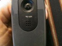 Веб-камера Logitech 720