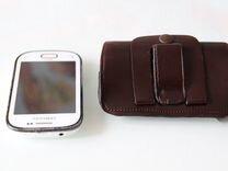 Чехол для телефона — Телефоны в Геленджике