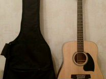 Гитара 12 струнная Ibanez PF1512