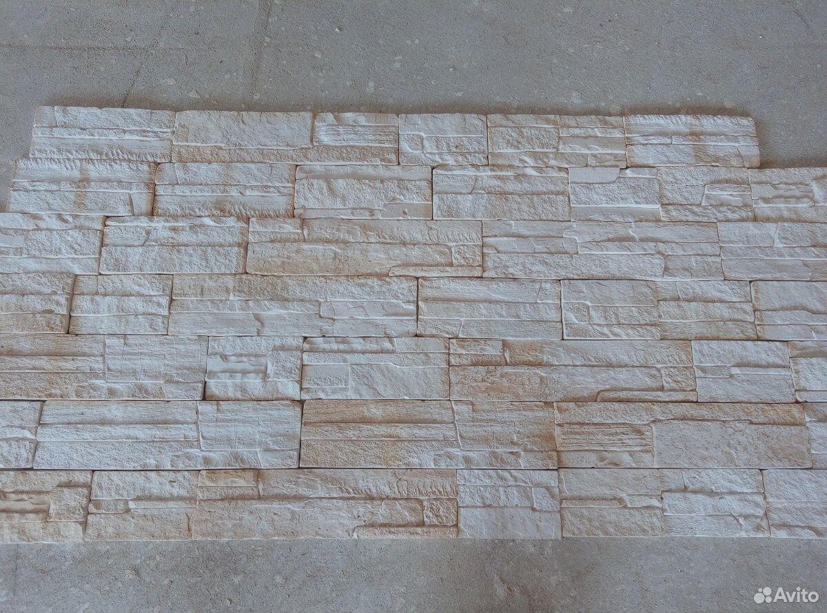 Декоративный Камень  89038642087 купить 1
