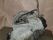 АКПП Mazda 3 BL LF 2.0 мазда бл — Запчасти и аксессуары в Екатеринбурге