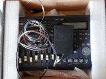 Korg D8 цифровая записывающая студия