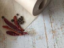 Пергаментная бумага, 50 метров