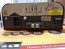 Блок питания power-one GPN6145B