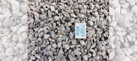 Дробленый бетон купить в брянске монолит м20 для бетона купить