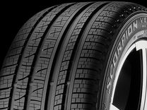 Шины Pirelli Scorpion Verde All-Season 215 65 R16