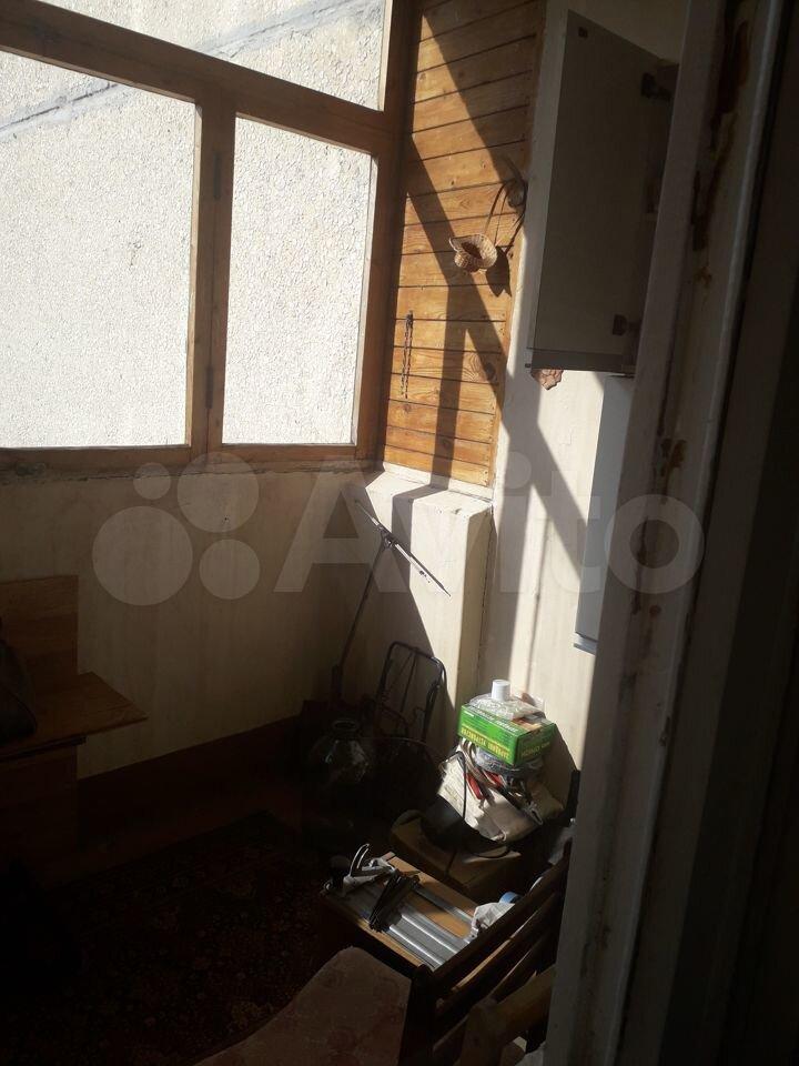3-к квартира, 75 м², 7/9 эт.  89873583357 купить 5