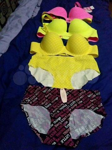 Женское белье великие луки эстетика в нижнем белье женского тела