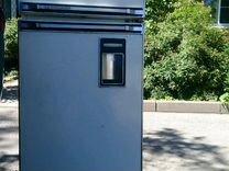 Холодильник ока 6 м в рабочем состоянии