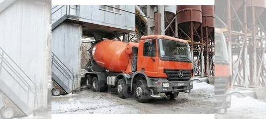 Заказать бетон с доставкой тюмень фибробетон в россии