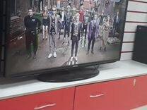 Телевизор SAMSUNG ue46h5303 — Аудио и видео в Саратове