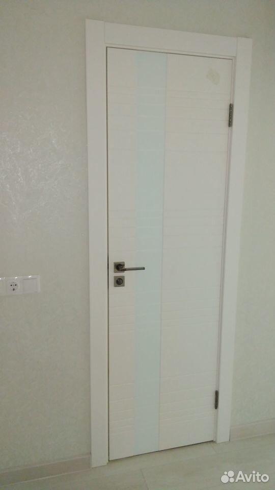 Дверь межкомнатная  89176714332 купить 1