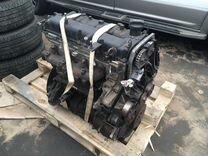 Двигатель на Хундай Гранд Старекс Евро-4 — Запчасти и аксессуары в Москве