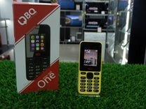 Телефон BQ BQM-1828 One(Пр130)