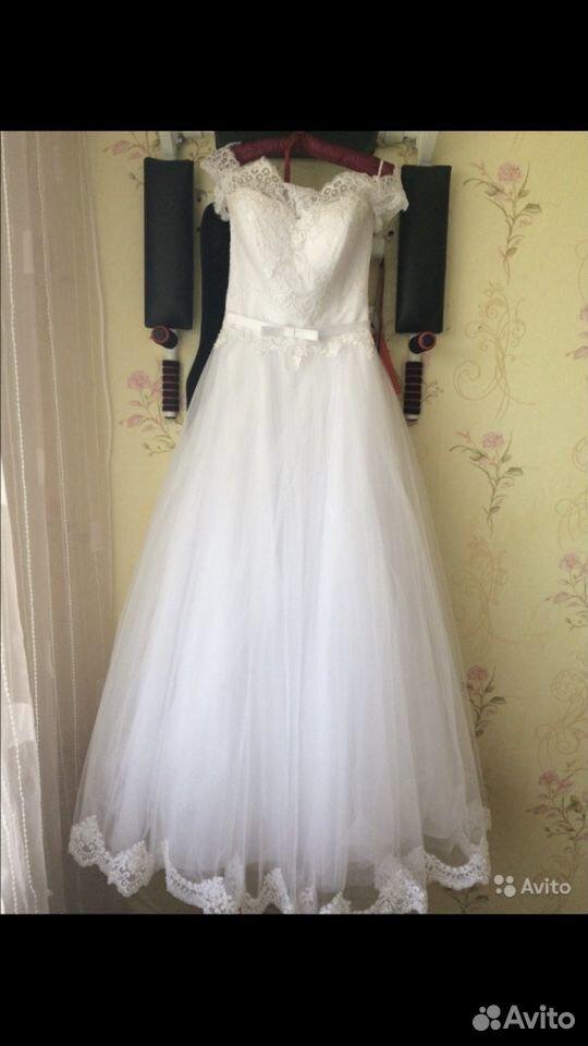 Новое платье  89223049228 купить 5