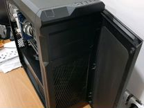 Продаю мощный игровой компьютер i7 8700 GTX1080 16
