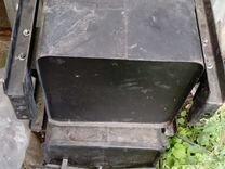 Ящик инструментный