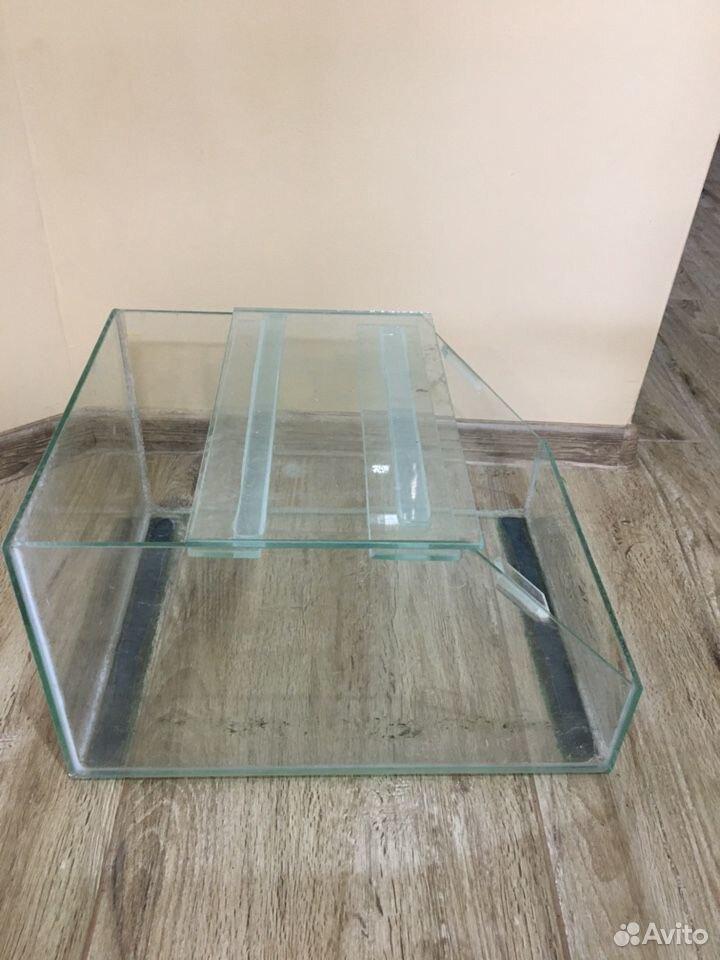 Аквариум  89520572127 купить 1