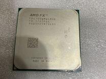 AMD FX-4300 — Товары для компьютера в Санкт-Петербурге