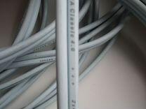 Supra Classic 4.0 2x4.0 до 10 метров