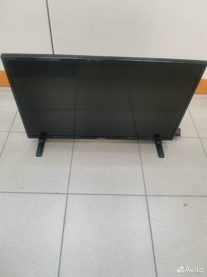 Телевизор supra STV-LC28T440WL (центр)  89093911989 купить 1