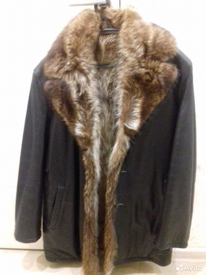 Куртка мужская  89829196978 купить 1