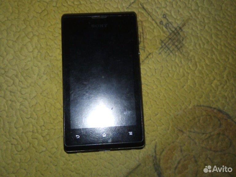 Sony 89500987802 купить 3