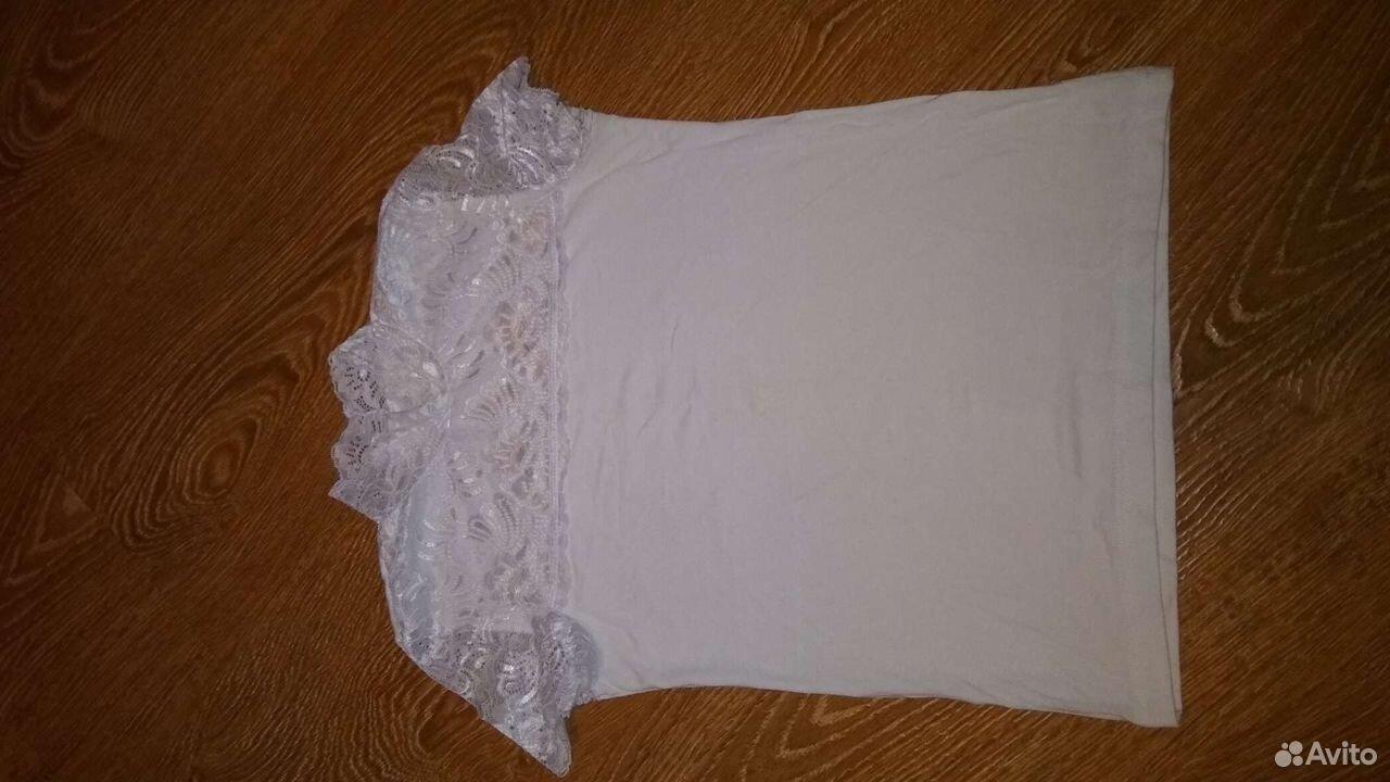 Блузка  89517498281 купить 1