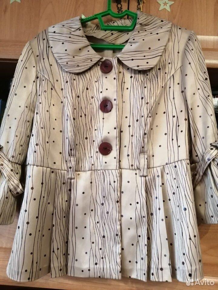 Пиджак  89045421117 купить 1