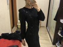 Платье sabra — Одежда, обувь, аксессуары в Томске