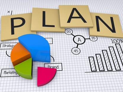 Бизнес-план для различных целей