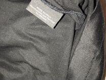 Dior оргинал — Одежда, обувь, аксессуары в Москве