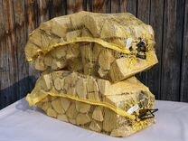 Дрова береза, Сухие дрова, Горбыль, Уголь и т.д