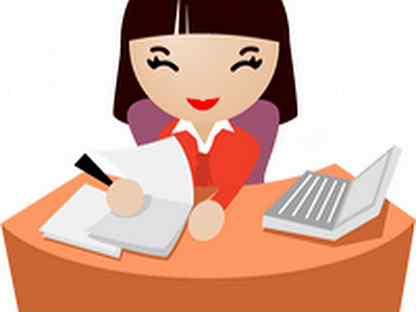 Бухгалтер удаленно работа спб свежие вакансии удаленная работа начинающий бухгалтер