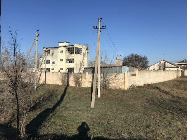 кущевский элеватор краснодарский край