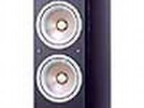 Напольная акустика Yamaha