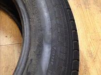 Michelin latitude tour hp 245/65/17
