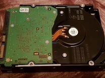 WD 10TB DC HC510 10TB — Товары для компьютера в Москве